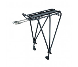 TOPEAK Explorer Rack 26 Disc