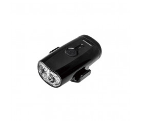 Topeak Headlux 150 Lum AA Black