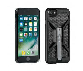 Topeak iPhone iPhone 6/6s/7/8 Case Only