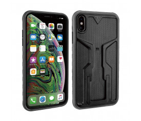 Topeak iPhone Xs MAX Case Only