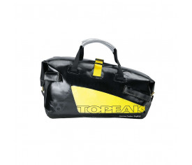 Topeak DryBag for Journey Trailer