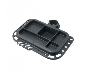 Topeak Tool-Tray for PrepStand series