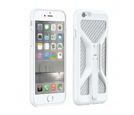 Topeak RideCase iPhone 6 Case Only