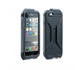 TOPEAK Weatherproof RideCase iPhone 6