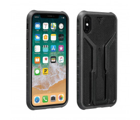 Topeak iPhone X Case Only
