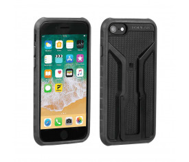 Topeak RideCase iPhone 8+/7+/6S+/6+ Case Only