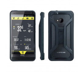 TOPEAK RideCase HTC One